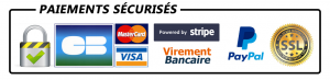paiements securises original perso
